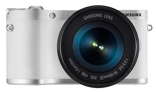 SamsungNX300M_1