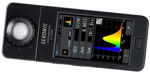 Sekonic-C-700_1