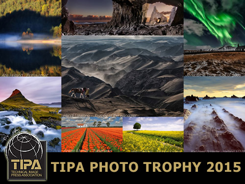 TIPA-Photo-Trophy-2015