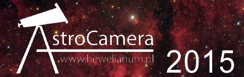AstroCamera2015