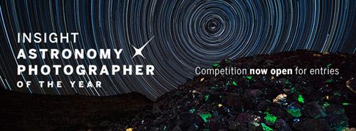 Astronomy-Photographer-of-t