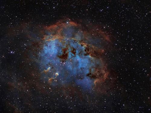 Bobowik-J_Astrocamera2014