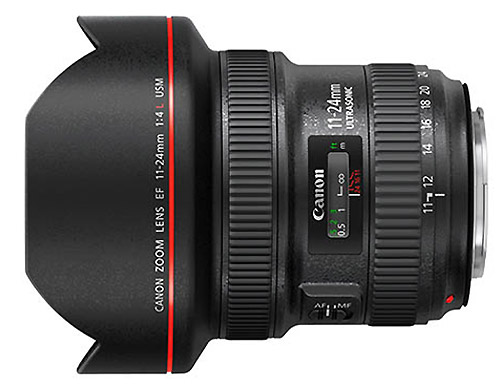 Canon-EF-11-24mm-f4L-USM