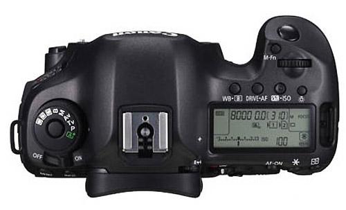 Canon-EOS-5DsR_3