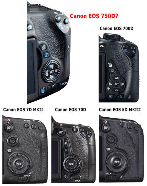 Canon-EOS-750D_1