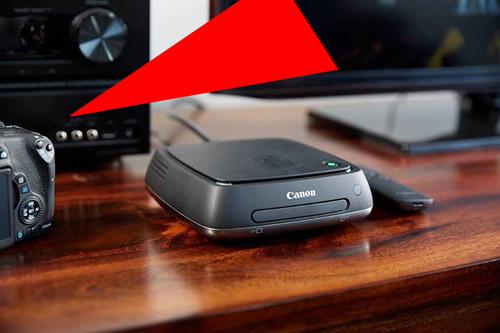 Canon-EOS-750D_2