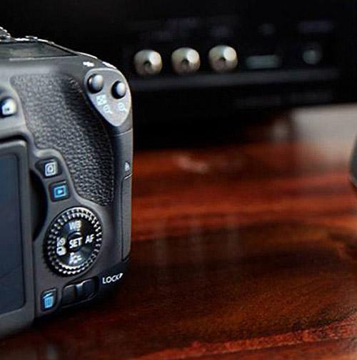 Canon-EOS-750D_3