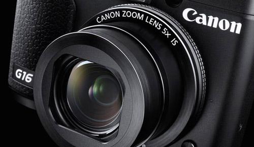 Canon-PowerShot-G16_5
