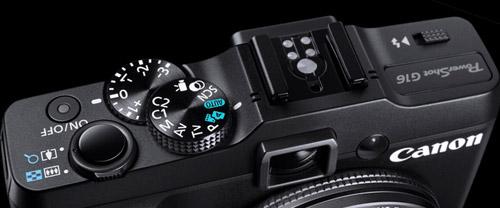 Canon-PowerShot-G16_6