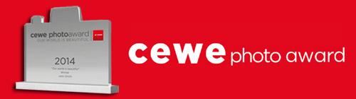 CEWE-Photo-Award