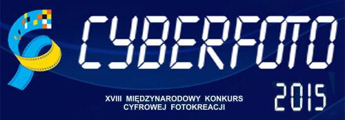 Cyberfoto-2015