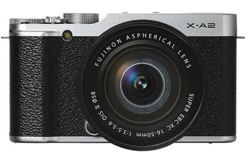 FujifilmXA-2_1