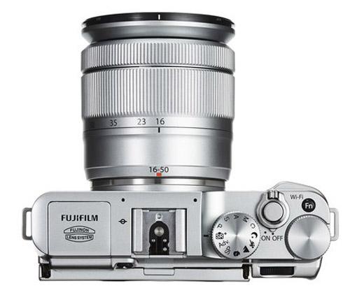 FujifilmXA-2_2