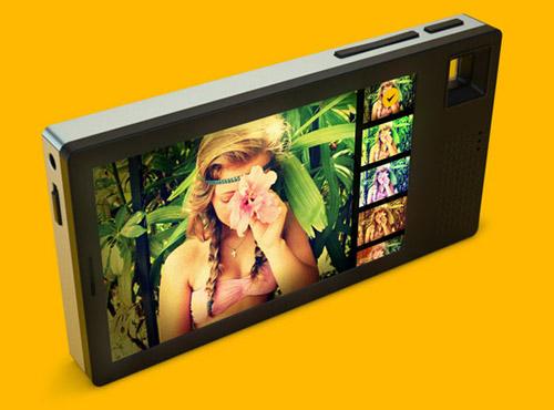 Kodak-Instamatic2014_2