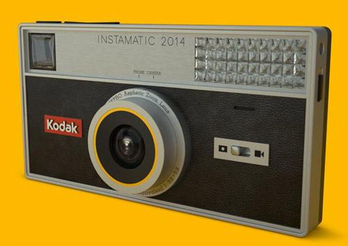 Kodak-Instamatic2014_3