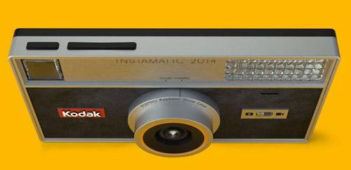 Kodak-Instamatic2014_4