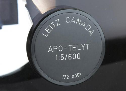 Leica-R-600mm_1