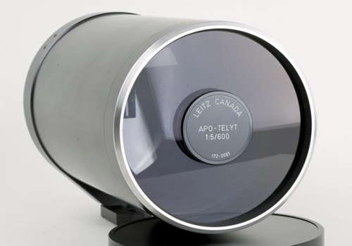Leica-R-600mm_2