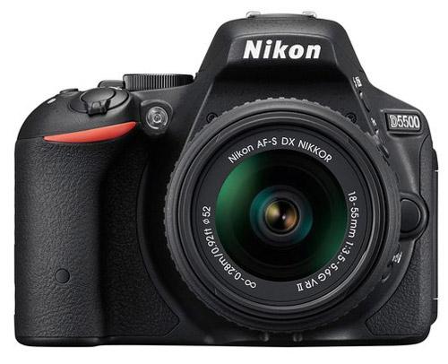 Nikon-D5500_5