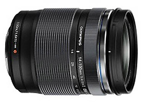 Olympus-14-150mm-f4-5.6