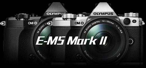 Olympus-E-M5-II_10