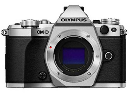 Olympus-E-M5II_3