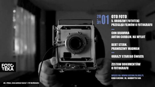 OTO-FOTO