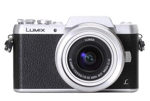 Panasonic-Lumix-GF7_1