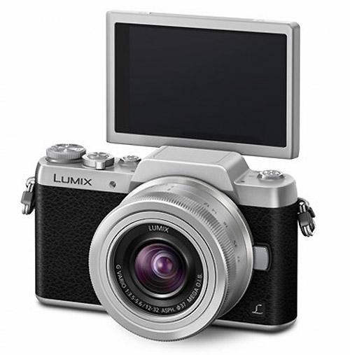Panasonic-Lumix-GF7_2