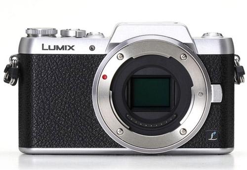 Panasonic-Lumix-GF7_4