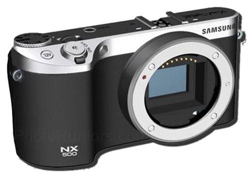 Samsung-NX500_2