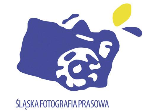 Slaska-Fotografia-Prasowa