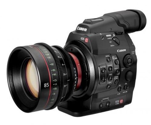 Canon-EOS-C300_3