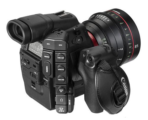 Canon-EOS-C300_4