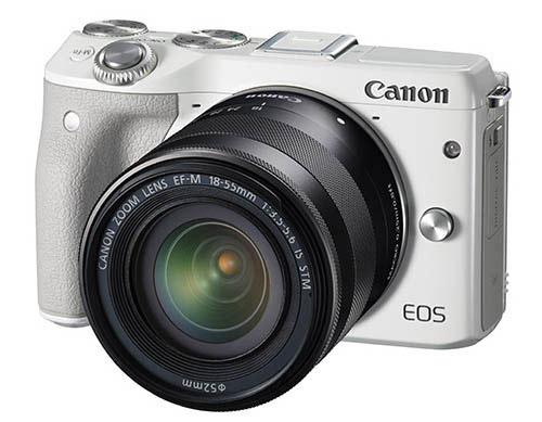 Canon-EOS-M3_3