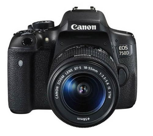 Canon-EOS750D_8