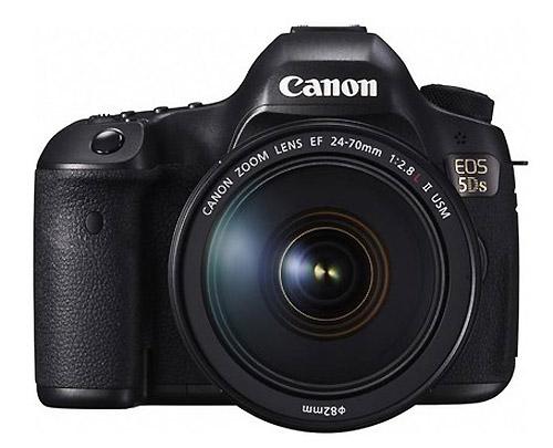 Canon-EOS_5DS_2