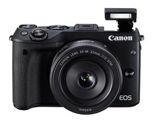 Canon-EOS_M3_5