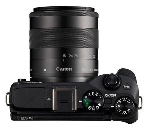 Canon-EOS_M3_6