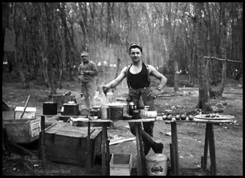 Fotografowie-wojny15