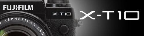 Fujifilm-X-T10_1