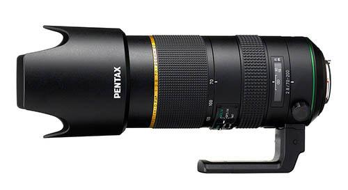 HD-Pentax-D-FA-70-200mm-f2.