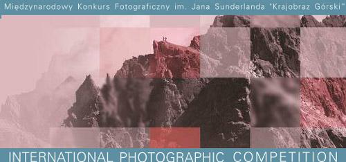 Krajobraz-gorski-2015