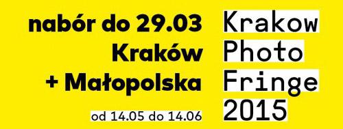 Krakow-photo-fringe-2015