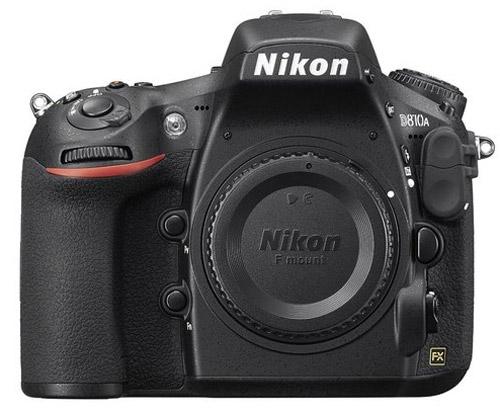 Nikon-D810A_1
