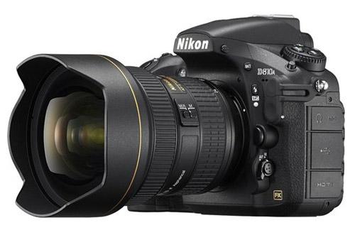 Nikon-D810A_3