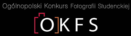 OKFS2015