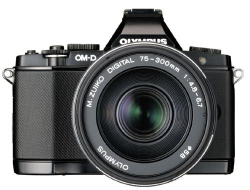 Olympus-OM-D-E-M5-II_12