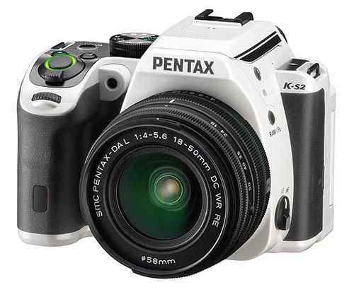 Pentax-K-S2_3