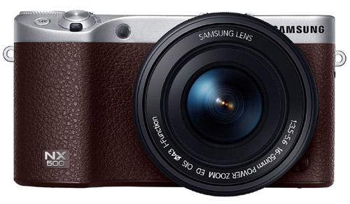 Samsung-NX500_4